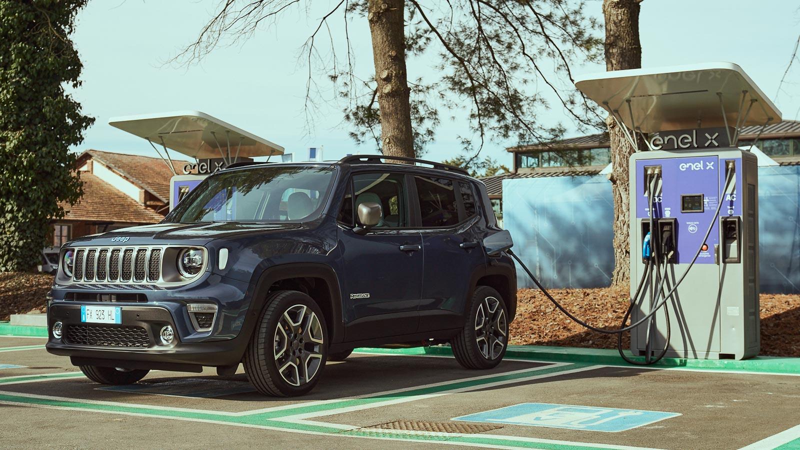 jeep-4xe-plug-in-hybrid